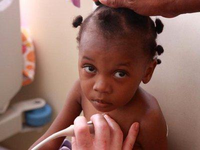 HLH African child.jpg
