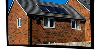 Outfox-the-Market-How-do-solar-panels-work-327x246.jpg