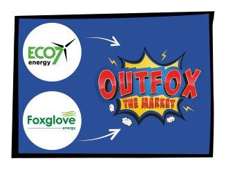 Outfox-the-Market-Merge-companies-Thumbnail-327x246.jpg
